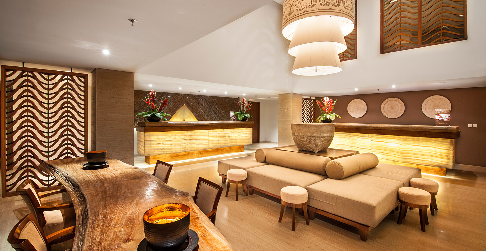 Photo Gallery The Magani Hotel And Spa