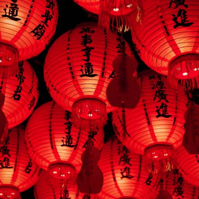 The Magani Hotel and Spa - Chinese New Year Special