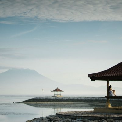 The Magani Hotel and Spa - Nyepi Special