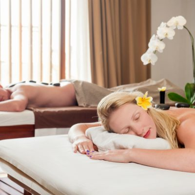 Visala Spa at The Magani Hotel and Spa